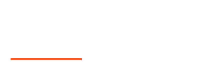 Aurelia Immobiliare